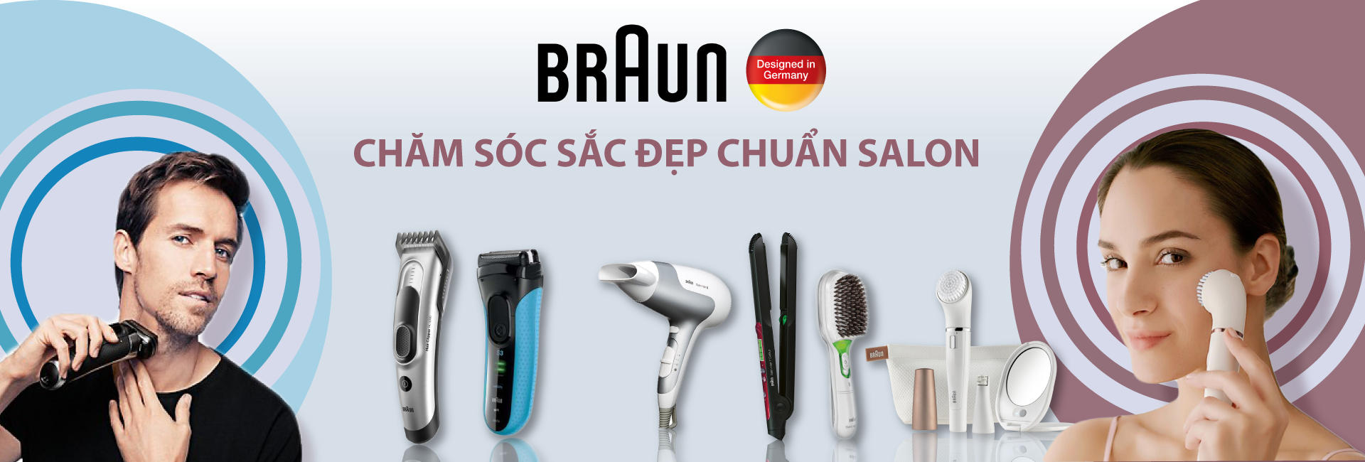 Braun-Beauty-Master