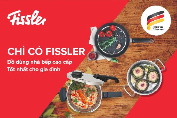 banner-Fissler-mobile