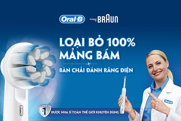 banner-OralB
